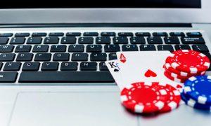 persiapan bermain judi poker