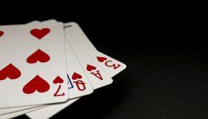 tips memilih agen poker online