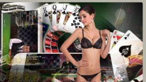 Bermain judi poker Online cocok Buat Pemula