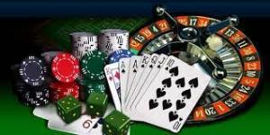 Kesalahan Para Pemula Dalam Bermain Slot Online